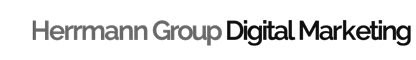 Herrmann Group Digital Marketing Logo